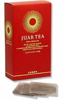 茶葉・ティーバッグ, ハーブティー  (2g30) 10