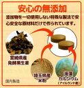恒食 発酵黒生姜 90粒(約30日分)3個セット【送料無料/ネコポス発送】 3