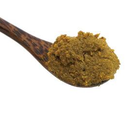 カレーの壺やさい用辛さ控えめのマイルドなカレーペースト調味料動物性原料、化学調味料、保存料不使用