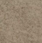 【送料無料】カリガリスOMNIACS4058LV160オムニアCalligarisセラミック天板