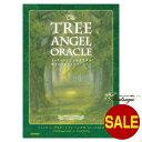 【セール】トゥリーエンジェルオラクル 樹木の天使からのメッセージ