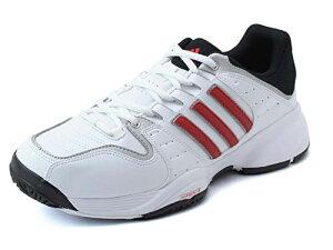 【35%OFF】adidas(アディダス) ADIBIGSHOT 4 AC(アディビッグショット 4 AC) G14990 ラン...