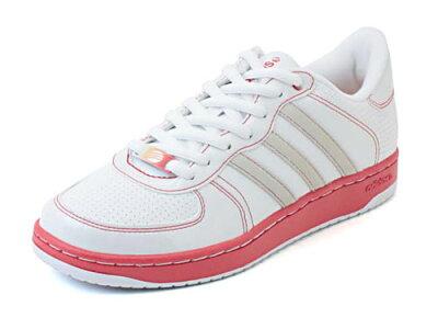 【56%OFF】adidas(アディダス) Holcombe Fadem(ホルコム フェダム) G31536 ランニングホワ...