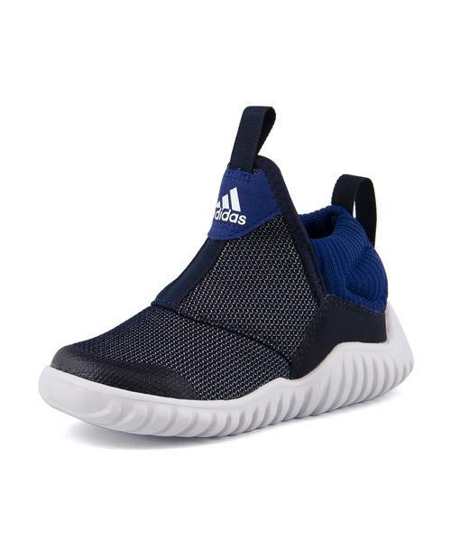靴, ベビー靴 adidas() EAZYFLEX I(I) B27995