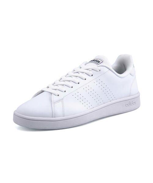 メンズ靴, スニーカー adidas ADVANCOURT BASE () EE7691