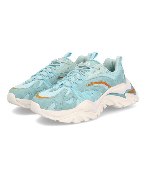 メンズ靴, スニーカー FILA INTERATION EVANGELION LIMITED ()() UFW20011 421 (WILLE)