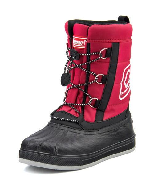 靴, ブーツ Coleman TELLURIDE () 812132