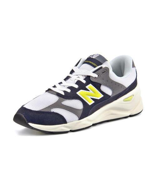 メンズ靴, スニーカー new balance MSX90T 390090 TK
