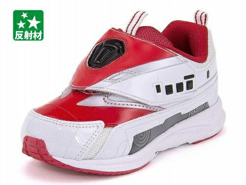 靴, スニーカー  16077