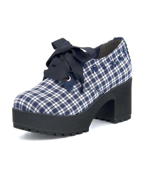 レディース靴, パンプス 530531500Primevere LIZ LISA() 1883