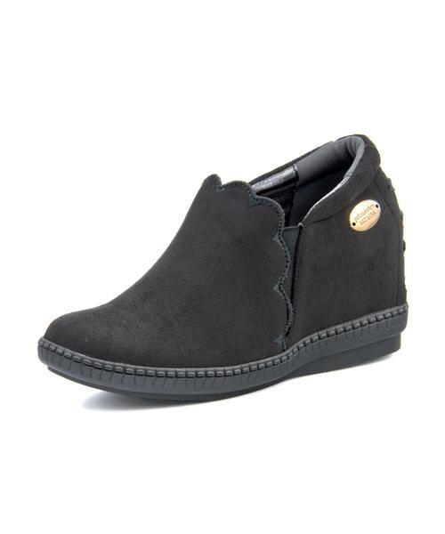 レディース靴, ブーティ Primevere LIZ LISA LLMZ91010