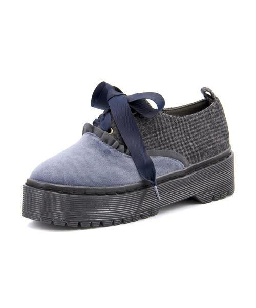 レディース靴, その他 Primevere LIZ LISA LLOE92009 ASBee