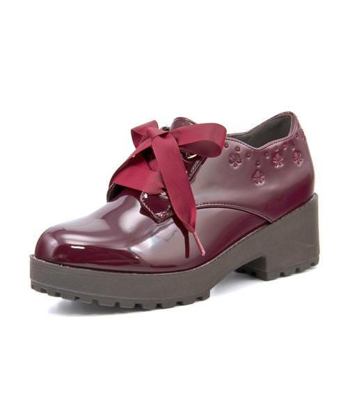 レディース靴, その他 530531500Primevere LIZ LISA LLMZ92013