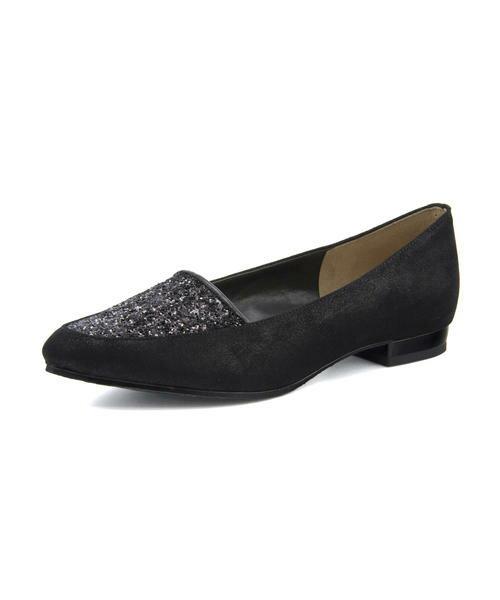 レディース靴, パンプス CLASSIQUE GRECO() 2280 ASBee