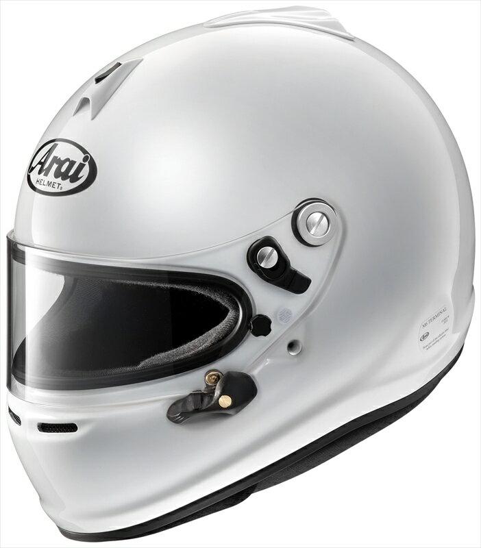 バイク用品, ヘルメット AraiGP-6S 8859 4 L59cm