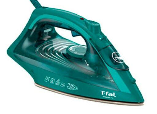 T-fal(ティファール)『スチームアイロン マエストロ(FV1866)』