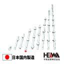 アルファ支柱 HA2-0950 足場材 Bタイプ 475ピッチ 平和技研