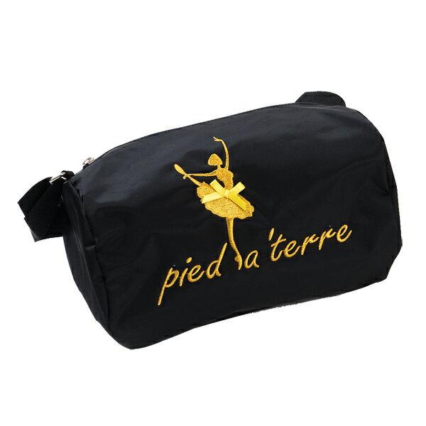 レディースバッグ, ショルダーバッグ・メッセンジャーバッグ  balletbag-39