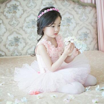 プレゼントに!rsk60 不動の人気NO1 4色5サイズバレエ レオタード 子供 ジュニア チュチュ 発表会