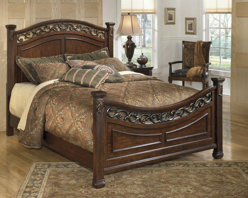 Room store bedroom furniture