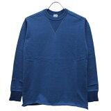 Pherrow's フェローズ VガゼットロングリスーブTシャツ PCT1
