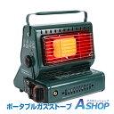 【送料無料】 PSLPG認証済 カセットヒーター 電源不要 ...