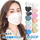 【送料無料】おすすめ 不織布 マスク 30枚入り 使い捨てマ