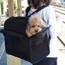 Carry-bag-kn