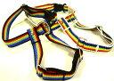 0502-rainboe-harness