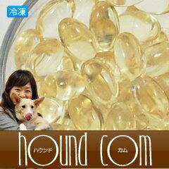 フィッシュオイル コラーゲン スクワレン ビタミン サプリメント アレルギー