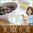天然活性オメガ3オイル/DHA EPA/フードを食べない犬 猫 ペットの食いつきに/肝油 サーモンオイルご愛用の方におすすめ/魚の油【あす楽…