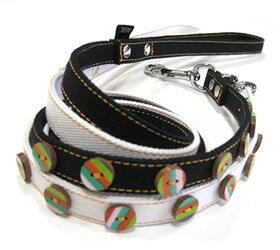 首輪 ASHU マーブル リード サイズS カラー首輪 トイプードル首輪 小型犬用首輪 プレゼント首輪