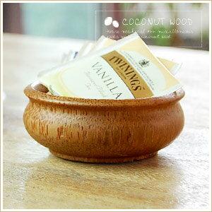 ココナッツ アジアン
