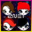 2NE1/THE FIRST JAPAN MINI ALBUM : NOLZA <初回限定盤B> (CD+DVD) 日本盤