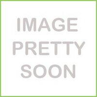 台湾人気グループSpeXialとコラボレーション!浜崎あゆみ/タイトル未定 (CD+Blu-ray) 日本盤
