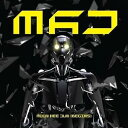 ムン・ヒジュン/Begins -2nd Mini Album (CD) 韓国盤