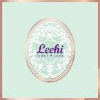イ・ハイ/ First Love -1集 (CD) 韓国盤 LEE HI