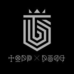 【メール便送料無料】ToppDogg/Dogg's Out-1stミニアルバム (CD) 韓国盤 トップドッグ