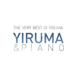 Yiruma(イルマ)/The Very Best Of Yiruma [Yiruma & Piano] (3CD) 韓国盤