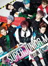 ◇SALE◇【メール便送料無料】Super Junior-M/ Break Down (CD) 台湾盤 スーパー・ジュニア・エム