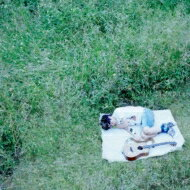 盧廣仲(ルー・グァンチョン)/僕のギターポップ(CD)日本盤クラウド・ルー