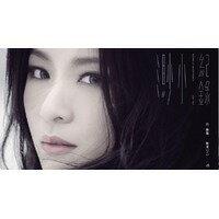 CD, 韓国(K-POP)・アジア  S.H.E.37636;-(DVD) HEBE