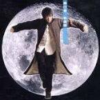 【メール便送料無料】林俊傑/樂行者(CD)台湾盤 JJ リン・ジュンジェ