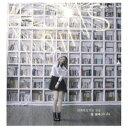 孫盛希/希。O2 <初雪限定版> (2CD) 台湾盤 シーシー スン・スンシー