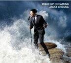 【メール便送料無料】張學友/醒著做夢 <通常版> (CD) 台湾盤 ジャッキー・チョン