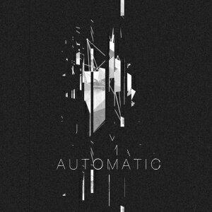 韓国(K-POP)・アジア, アジア AutomaticEP(CD)