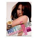温嵐/熱浪(CD+DVD)台湾盤 ランディー・ウェン