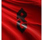 【メール便送料無料】赤世代/ 赤世代I (CD) 台湾盤 Red Generation レッド・ジェネレーション