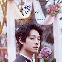 チョン・ジュニョン/FIANCEE-SingleAlbum<AVer.>(CD)韓国盤JungJoonYoungチョン・ジュンヨンフィアンセ