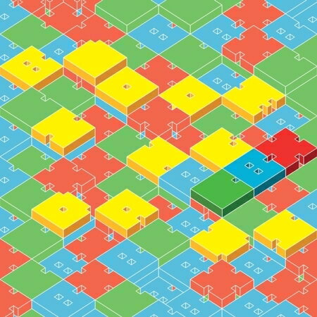 韓国(K-POP)・アジア, 韓国(K-POP) EXO-CBX(EXO) BLOOMING DAYS -2nd Mini Album (CD)